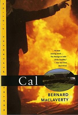 Cal By MacLaverty, Bernard